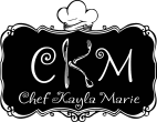 Chef Kayla Marie, LLC