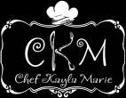 Chef Kayla Marie, LLC